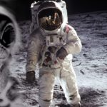 Why Have We Never Returned to the Moon?