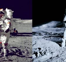 apollo 18 truth or fiction - photo #14