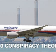 conspiracy-small