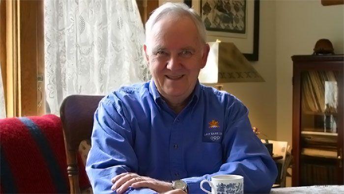 Jan Harold Brunvand