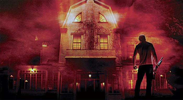2005 movie artwork