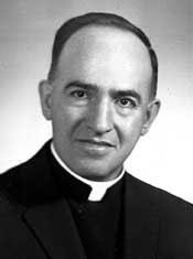 Father Pecoraro