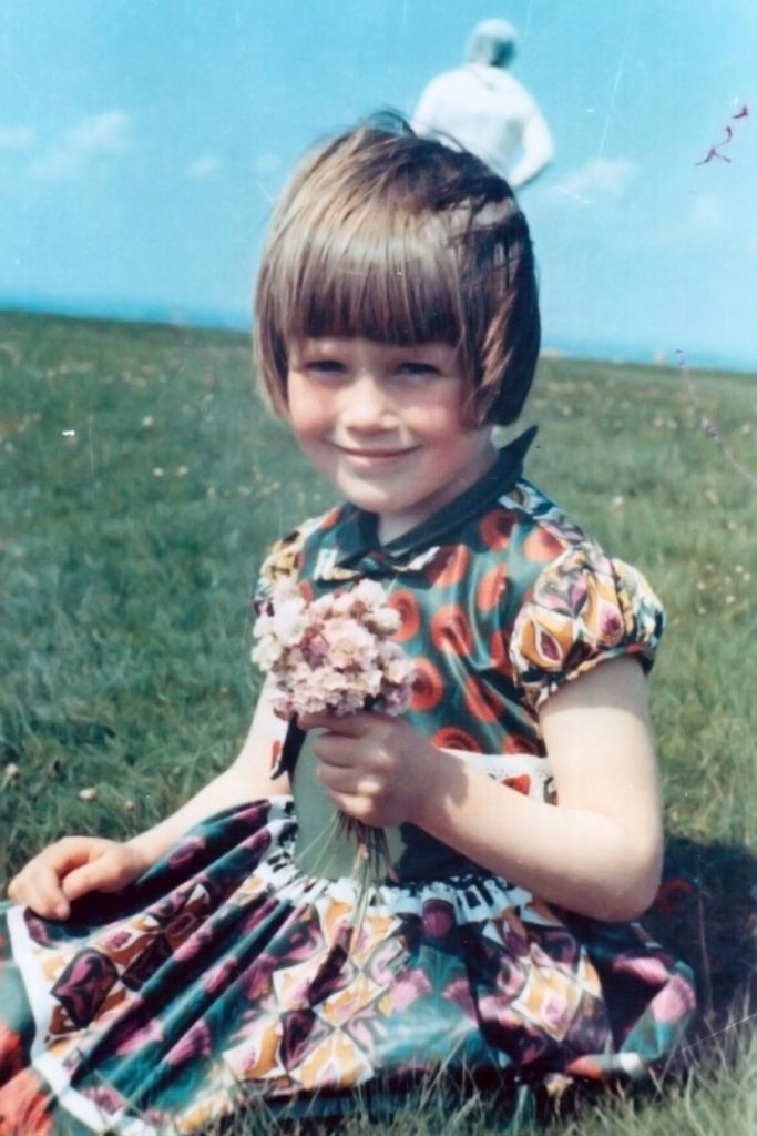 Famous Solway Firth Spaceman photograph taken by Jim Templeton.