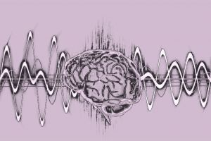 Mind control brain waves.