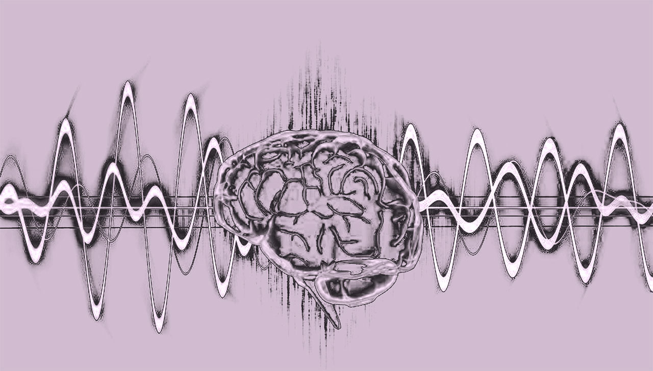 Mind control brain waves.