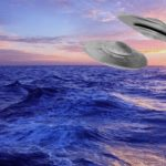 The Strange Tale of Tom Preston – UFOs In The North Atlantic?