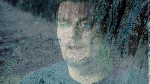 Don Decker - The Pennsylvania Rain Man