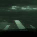 Alien Lights