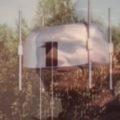 Jan Wolski UFO