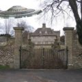 Rudloe Manor UFO