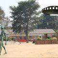 Zimbabwe UFO 1994
