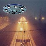 Emtza UFO