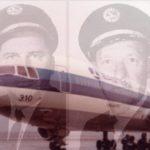 Flight 401