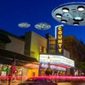 Buck County UFO