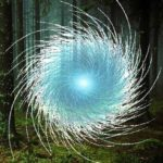 Copley Woods Orb