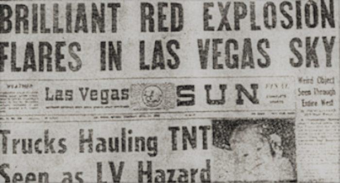 1962-UFO-Incident