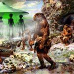 Ancient Alien