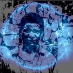 Clifford Muchena UFO
