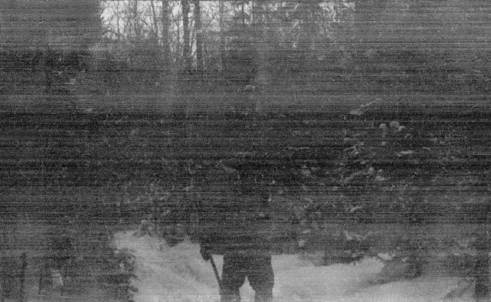 Dyatlov Frame 15