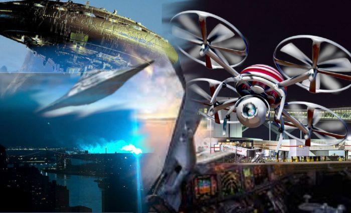 UFO Insight - cover