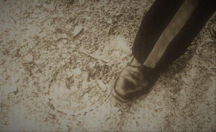 Zanfretta Footprint