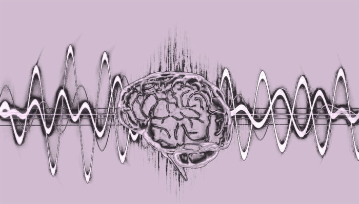 mind-control-brain-waves