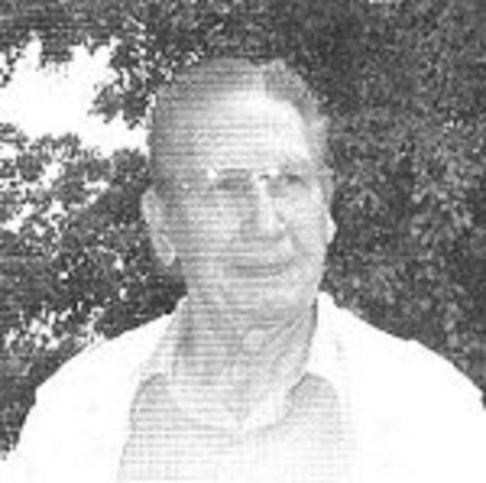 Nash 2002