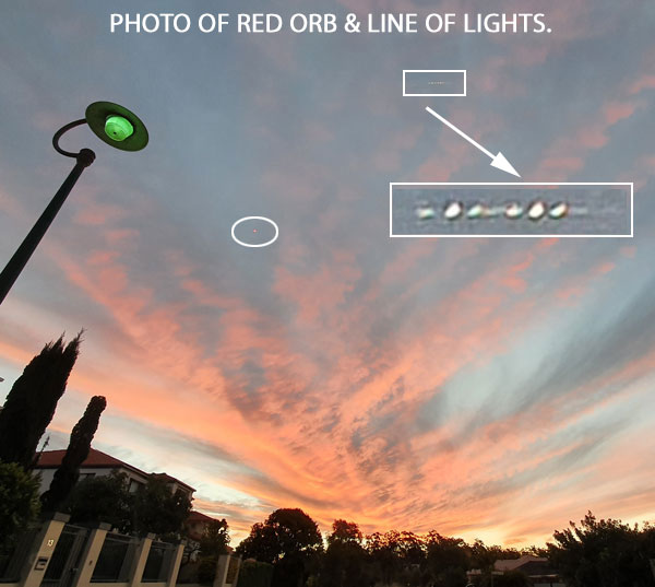 red orb 2020